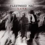 fleetwood mac - fleetwood mac - live - Vinyl / LP