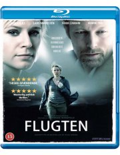 flugten - 2009 - Blu-Ray