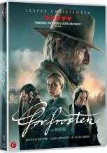 før frosten - DVD