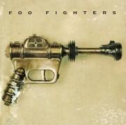 foo fighters - foo fighters - Vinyl / LP