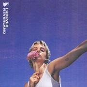 mø - forever neverland - cd