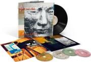 alphaville - forever young - superdeluxe - cd