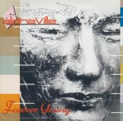 alphaville - forever young - deluxe edition - cd