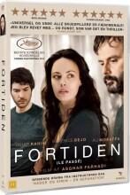 fortiden / le passé - DVD