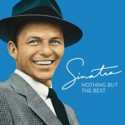 frank sinatra - nothing but the best - christmas edition - cd