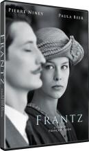 frantz - DVD