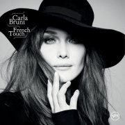 carla bruni - french touch - Vinyl / LP