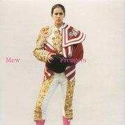 mew - frengers - Vinyl / LP