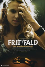 frit fald film - DVD