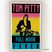 tom petty - full moon fever - Vinyl / LP