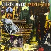 strummer joe - gangsterville - Vinyl / LP