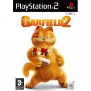 garfield 2 - PS2