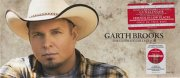 garth brooks - the ultimate collection - cd