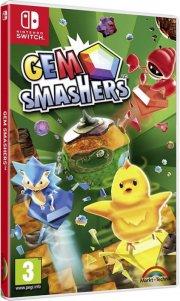 gem smashers - Nintendo Switch