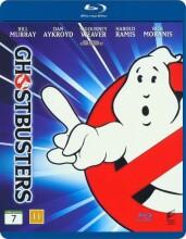 ghostbusters - Blu-Ray
