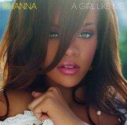 rihanna - a girl like me - Vinyl / LP