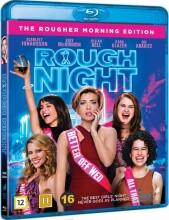 girls night out / rough night - 2017 - Blu-Ray