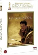 gladiator - oscar edition - DVD