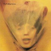 the rolling stones - goats head soup - Vinyl / LP