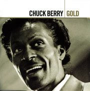 chuck berry - gold - cd