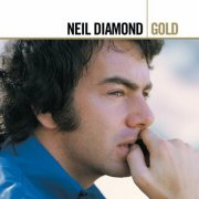 neil diamond - gold - cd
