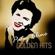 patsy cline - golden hits - cd