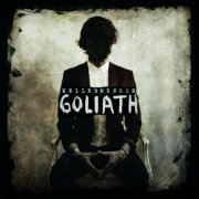 kellermensch - goliath - Vinyl / LP
