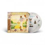 elton john - goodbye yellow brick road  - Vinyl / LP