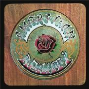 grateful dead - american beauty - cd