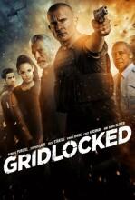 gridlocked - DVD