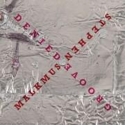 stephen malkmus - groove denied - cd