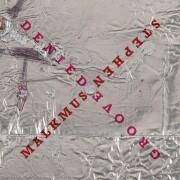 stephen malkmus - groove denied - Vinyl / LP