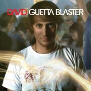 david guetta - guetta blaster - limited edition - Vinyl / LP