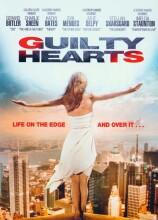 guilty hearts - DVD