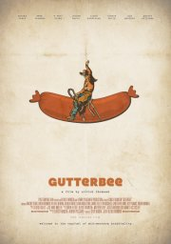 gutterbee - DVD