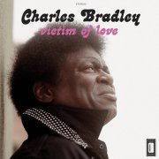 charles bradley - victim of love - cd