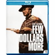 for a few dollars more - Blu-Ray