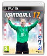handball 17 / 2017 - PS3