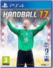 handball 17 / 2017 - PS4