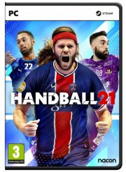 handball 21 - PC