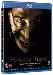 hannibal rising - Blu-Ray