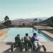 jonas brothers - happiness begins - Vinyl / LP