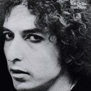 bob dylan - hard rain - Vinyl / LP