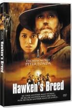 hawkens breed - DVD