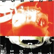 pixies - head carrier - indie edition - Vinyl / LP