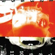 pixies - head carrier - cd