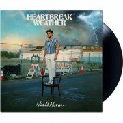 niall horan - heartbreak weather - Vinyl / LP