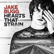 jake bugg - hearts that strain - Vinyl / LP