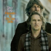 sko/torp - heaven is on our side - cd
