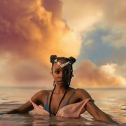 jamila woods - heavn - Vinyl / LP
